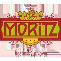 Moritz Olomouc