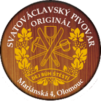 Svatovaclavsky Olomouc