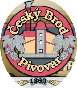 Logo250 Cesky Brod