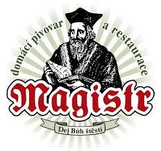 Magistr Brno
