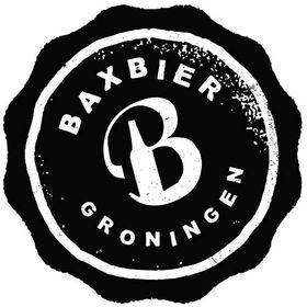 Bax Logo Holandsko