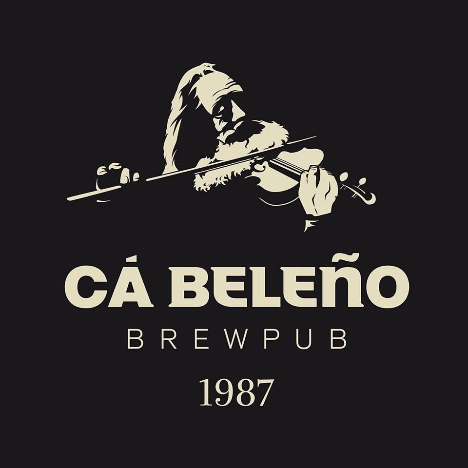 Ca Beleňo Spain