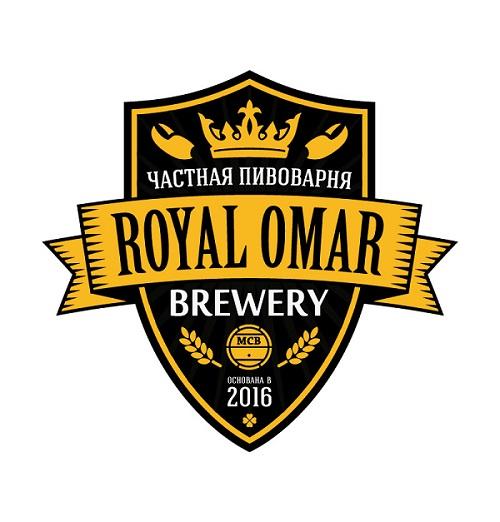 RoyalOmar Rusko