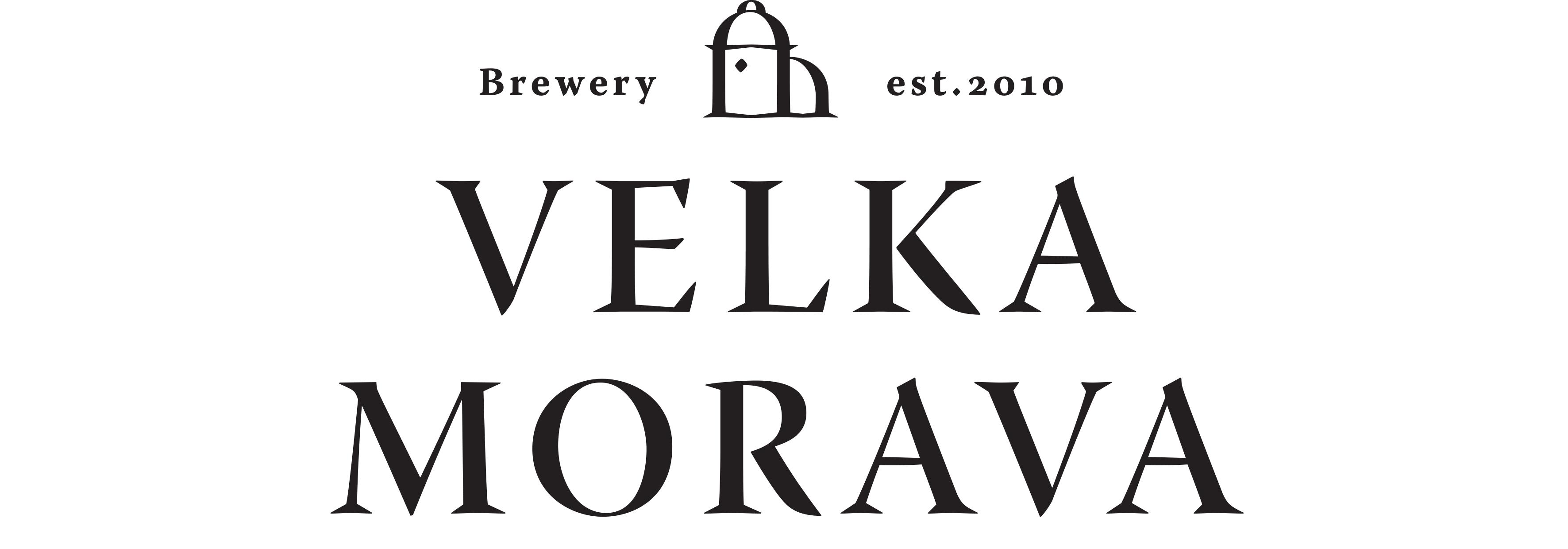 Velka Morava Russia