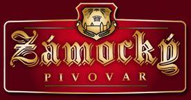 Zamocky Pivovar Slovensko