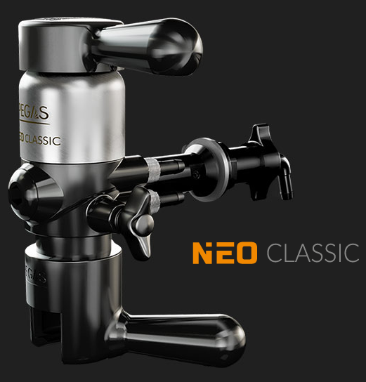 Neo Classic (3)