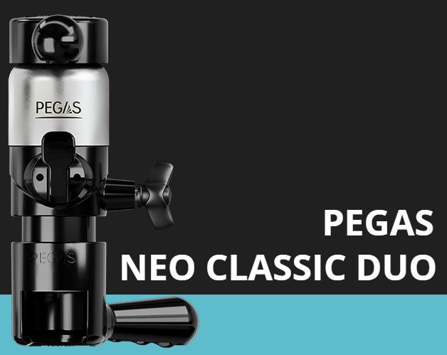 Neo Classic Duo